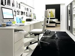 modern office decor contemporary office decor marvelous modern office space ideas