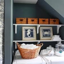 tan laundry room paint colors design ideas