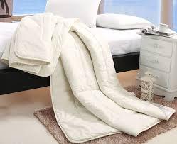 Wool Duvet Sale Fire Resistant Wool Mark All Seasons Machine Washable
