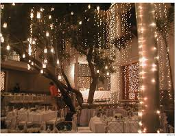 interior design awesome star themed wedding decorations room