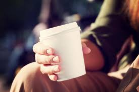 the best eco friendly coffee cups london evening standard