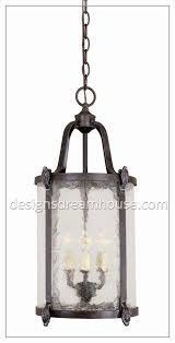 Low Voltage Chandelier Outdoor Kichler Low Voltage Outdoor Chandelier Home Design Gallery