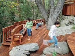Backyard Ideas On A Budget Patios by 10 Easy Budget Friendly Ideas To Make A Dream Patio Decoholic