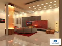 Interior Decoration Photo Best Design Blogs Europe Comfy Chicago - Best apartment design blogs