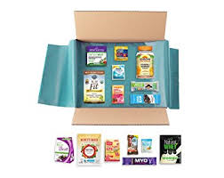 new year items new year new you sle box 14 or more sles