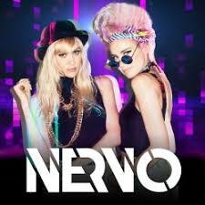 nervo thanksgiving weekend 11 25 nightc at