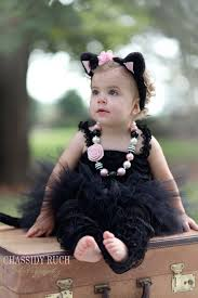 Cat Halloween Costumes Kids 27 Baby Halloween Costume Ideas Images Costume