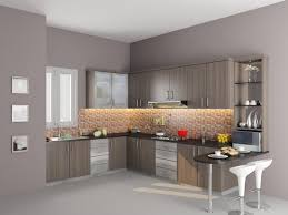 Kitchen Sets Modern Kitchen Sets Photo 12 Kitchen Ideas