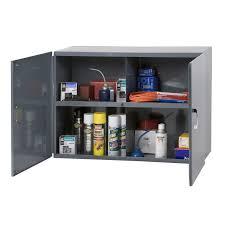 aerosol storage cabinet room design plan contemporary on aerosol