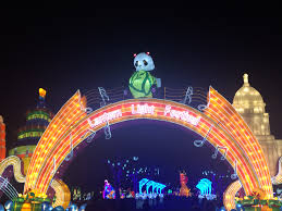 lantern light festival miami tickets miami lantern light festival join me in miami