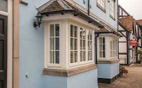 how to clean yellowed white doors will pvcu glazed windows turn yellow time