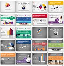presentation business template 20 best business keynote