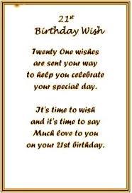 the 25 best birthday verses ideas on pinterest birthday verses