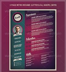 creative professional resume templates interesting resume templates brianhans me