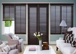 Window Blinds Chester Wood Blinds Custom Wooden Window Blinds Budget Blinds