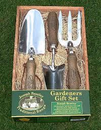 gardening gift ideas gardening ideas