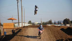 cast of motocrossed how old is too old to start learning motocross w jumps south