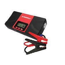 black decker 500 watt portable power station pprh5b the home depot