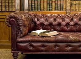 Used Leather Recliner Sofa Leather Reclining Sofa Cool Used Leather Sofa Home Decor Ideas