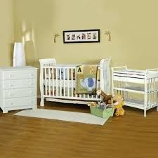 White Cribs With Changing Table White Baby Cribs With Changing Table Relax 2 In 1 Crib Gray