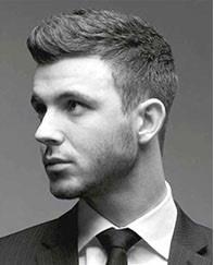 haircuts forward hair mens hair salons doylestown pa mens hair stylist doylestown pa
