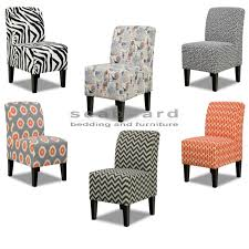 Accent Rocking Chairs Furniture Armless Accent Chair Accent Chairs Under 100