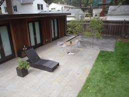 Flagstone Patio Installation Cost by Download Patio Laying Costs Garden Design
