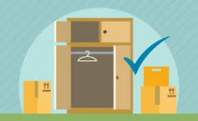 downsizing tips downsizing tips how to ease the move to a smaller home