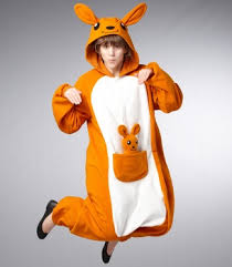 Pajama Halloween Costume Ideas 23 Best Footed Pajamas For Adults Images On Pinterest Onesies