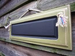 Home Decor Chalkboard 71 Best Chalkboards Images On Pinterest Chalkboard Signs Rustic