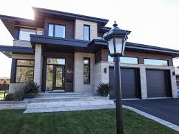 home plans modern best 25 modern house plans ideas on modern floor