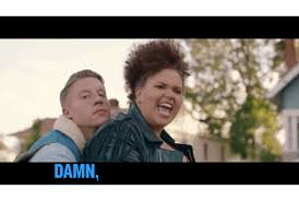 Macklemore Meme - so uptown funk vs downtown is basically page 2 neogaf