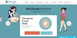 Personal essay for graduate school application best