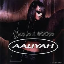 aaliyah u2013 one in a million lyrics genius lyrics