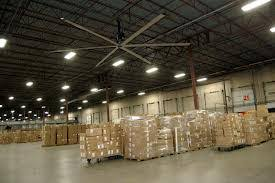 how to cool a warehouse with fans how to keep cool while working in a warehouse find warehouse jobs