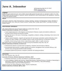 Resume Pharmacy Technician Good Resume Objective Statement For Retail Essay Questions For