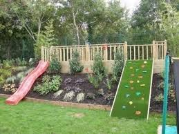 Kid Friendly Backyard Ideas On A Budget Backyards Ideas 4 8 Easy Affordable Kid Friendly Backyard