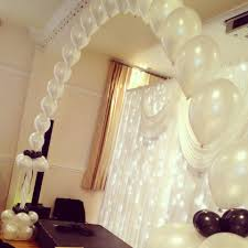 creative u0026 beautiful diy wedding decoration ideas