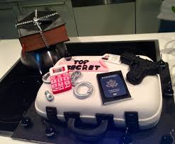 241 best boys birthday cakes and ideas images on pinterest