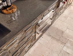 stylish and inviting romantic and neutral babylon gray by q