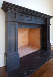 soapstone tile fireplace wpyninfo