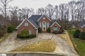 Luxury Homes In Greenville Sc by Homes Near Mauldin High Houses For Sale In Mauldin Sc