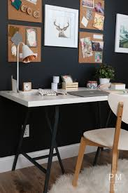 ikea discontinued items list office makeover source list petite modern life