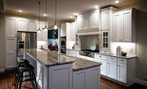 kitchen islands melbourne magnificent snapshot of small kitchen ideas with island best