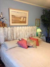nautical headboard diy driftwood decor ideas and projects driftwood headboard