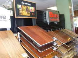 Armstrong Laminate Flooring Problems Ripoff Report Armstrong Flooring Rep Kathey Griffel Danny