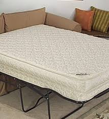 Sleeper Sofa Replacement Mattress Replacement Mattress For Sofa Bed Sleeper Sofa Repair Iasc 2015