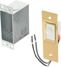 Closet Door Switch Closet Door Switch Door Decorations