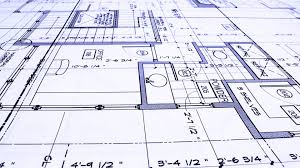 residential blueprints home autodraft home design and drafting