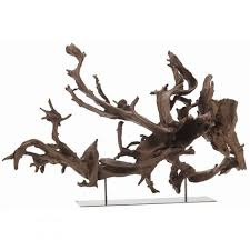 83 best teak root sculpture images on driftwood